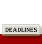 West Virginia Lawyer - Injury Deadlines