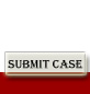 Criminal Defense Attorney - Submit Case
